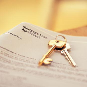 Cl usula suelo qu es la cl usula suelo de una hipoteca for Calculo intereses hipoteca clausula suelo